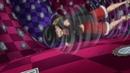 One Piece / Ван Пис / Большой Куш - 865 Русская Озвучка [TIA][DV Media][1080p]
