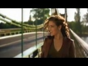 Verena Finally Alone Official Video