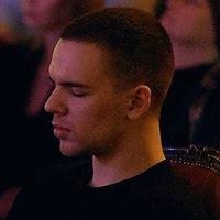 Арсен Нижников фото
