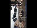 Грубое задержание росгвардией при зачистке селения на Кавказе