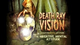Death Ray Vision