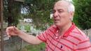 • Ҳарман-Ҭеҧе – Ҭырқәтәыла иҟоу аҧсуа қыҭа. Харман-Тепе – абхазское село в Турции