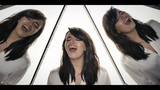 Rebecca Black - The Great Divide (Special Message + Music Video)