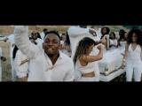 Kendrick Lamar - Bitch, Dont Kill My Vibe (BDRip/720p) [2012]