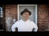 Jason Mraz - Have It All Official Video