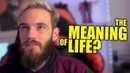 What's the meaning of life 🙌 BOOK REVIEW 🙌 March