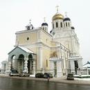 Ольга Покровская фото #37