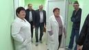 В поселке Гаркуша после капитального ремонта заработал фельдшерско акушерский пункт
