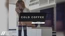 Lil Uzi Vert x Playboi Carti | IC_Beatz - Cold Coffee | Light Beat | Chill Type