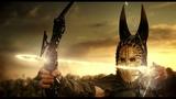 Зуль Карнайн, Гог и Магог- народ который будет уничтожать мир 1 часть