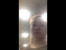 Валерия Зарипова Live