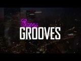 AWERS - Easy Grooves on Lounge Fm #1