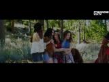 John Dahlback feat. Alexx Mack - Count To Ten