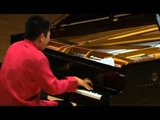 Lang Lang plays Liebestraum - YouTube.flv