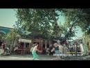 Стамбульская невеста 54 Серия Фраг №2 Русская Озвучка