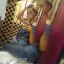 Avgustina Kirilenko фото #22