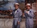 Bing Crosby Bob Hope Chicago Style