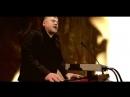 Смысловые Галлюцинации - Всё в порядке OST -Тайный Город- - YouTube
