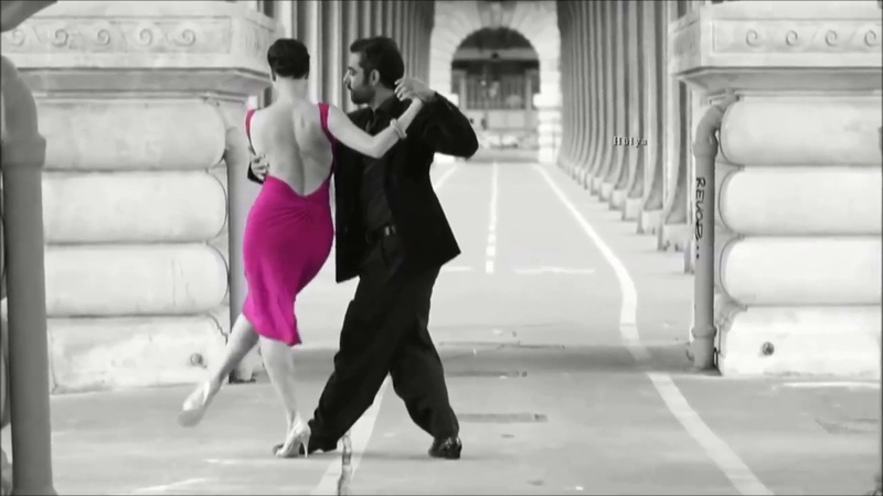 Tango et Milonga: le meilleur de YouTube