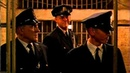 Зеленая миля / The Green Mile (1999) Трейлер