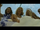 Jaybee Feat. Sandman - Please Don't Go (DJ Klubbingman Meets Raindropz! Video Edit)