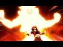 Beyblade burst chouzetsu episode 27.