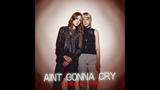 Larkin Poe Ain't Gonna Cry (Official Audio)