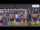 Гол Марка Джексона в ворота Халл Сити (сезон 2001/02) и гол Джоша Морриса в ворота Бристоль Роверс (сезон 2016/17)