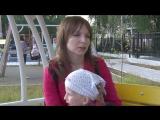 Катя Картышова нуждается в помощи неравнодушных!