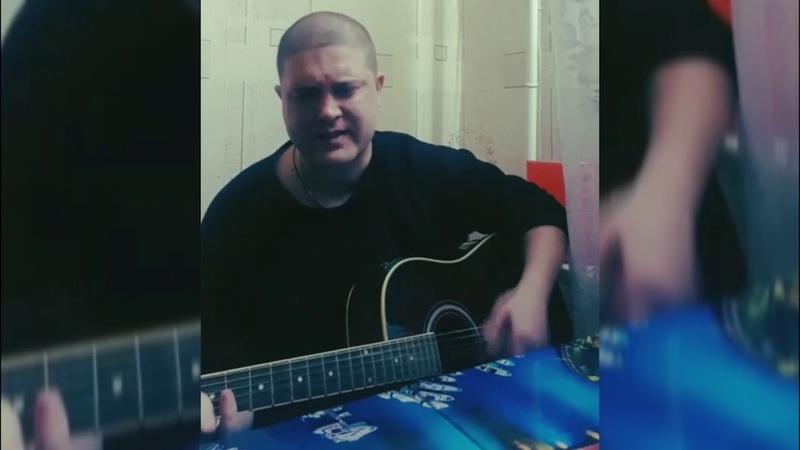 Армейские песни Разведке ОТЛИЧНАЯ ПЕСНЯ