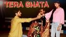 Tera Ghata 2 || Sad Emotional Love Story||Berada Ladki ||Gajendra Verma 2018