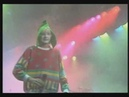 Gong - Radio Gnome Invisible Daevid Allen