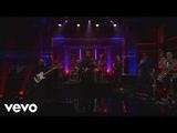 Dave Matthews Band - Samurai Cop (Oh Joy Begin) (Live From The Tonight Show Starring Jimmy Fallon)