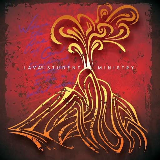Лава альбом Lava