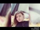 промо ролик Виты Путилиной