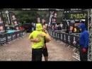 Skyrunning - We have a new World Champion️ Jonathan Albon...