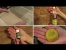 Как ухаживать за кожей лица зимой. Домашние средства омоложения
