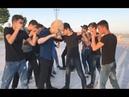 Лезгинка Против Шафл 2018 Lezginka Vs Shuffle Battle ALISHKA Lezginka Baku