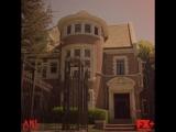 «AHS: Апокалипсис» - Добро пожаловать домой!