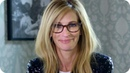Join Julia Roberts for Lunch Score a Shopping Spree on Rodeo Drive Omaze