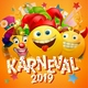 Karneval 2019 - Hulapalu