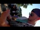 RockNMob Сокольники 15.09.18 Foo Fighters - The Pretender