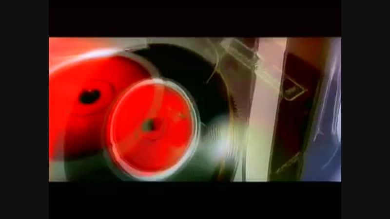 [v-s.mobi]Hai Mera Dil Churake Le Gaya Full Video Song Josh Shahrukh Khan, Aishwarya Rai.mp4