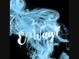 Bts Mic Drop (SenDemar & iCob Remix) Dance cover on EWay7