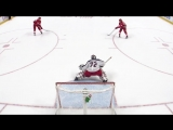 Gotta See It_ Bobrovsky saves Blue Jackets with unreal skate save in OT