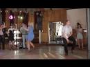 Ржачный танцор диско
