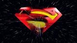 John Williams ~ Superman (The Best Theme For 'The Man Of Steel')