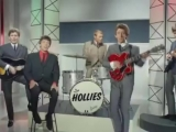 The Hollies 1963 - 1975