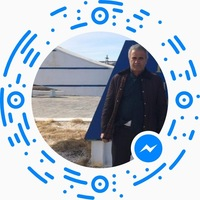 Анкета Алим Валиев