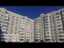 Тамбов ул Советская 190 Тысяча квартир
